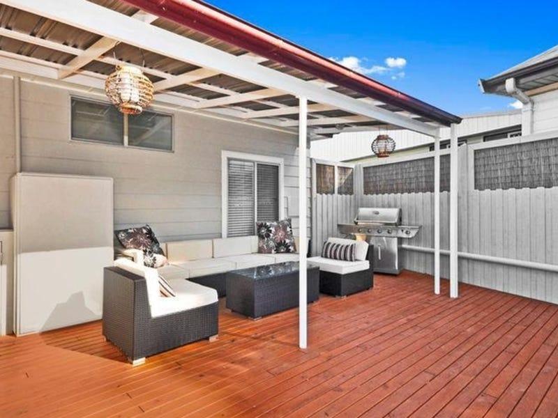 9 Cynthia Street, Adamstown Heights, NSW 2289