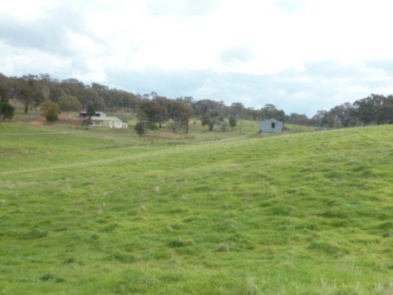 699 Taylors Flat Road, Boorowa, NSW 2586