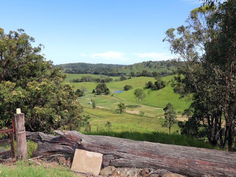 108 Doohans Road, Boorabee Park, NSW 2480