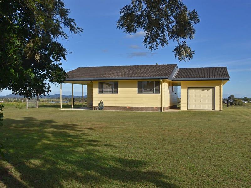 18-20 Ridge Lane, Lawrence, NSW 2460