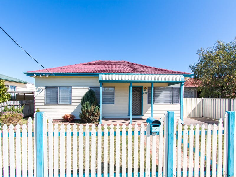 628 Main Road, Edgeworth, NSW 2285