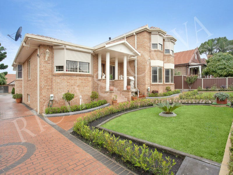 58 Lucas Road, Burwood, NSW 2134
