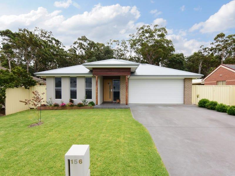156 Anson Street, St Georges Basin, NSW 2540