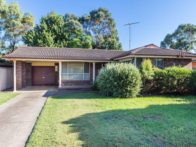 48 Holborrow Ave, Richmond, NSW 2753