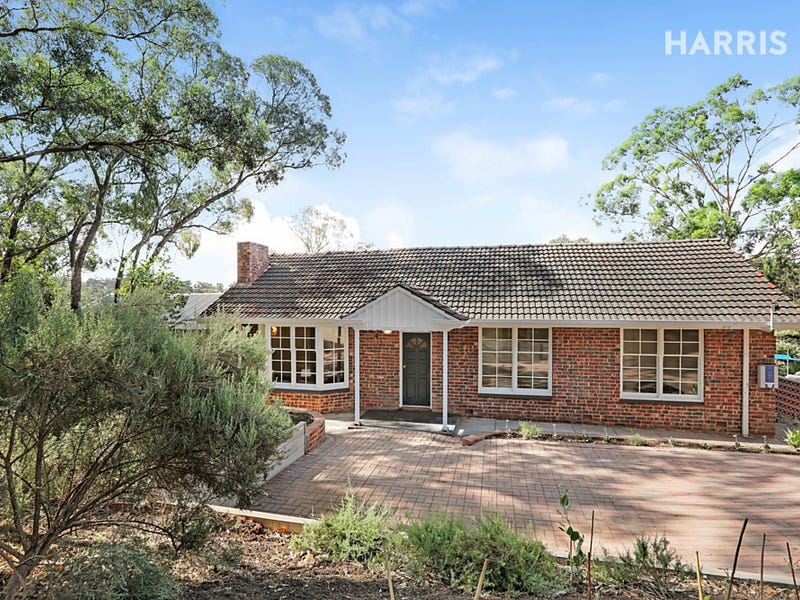 69 Hannaford Road, Blackwood, SA 5051