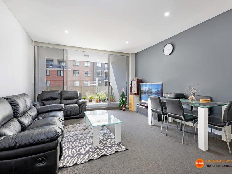315/23 Porter Street, Ryde, NSW 2112