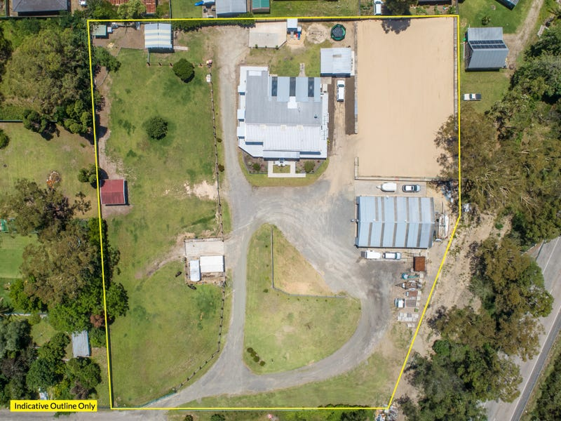 7 Lillypilly Lane, Cooranbong, NSW 2265
