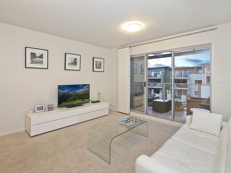 31/311 Flemington Road, Franklin, ACT 2913
