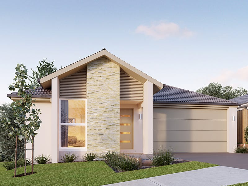 Lot 4201 Lovet Street, Goulburn, NSW 2580