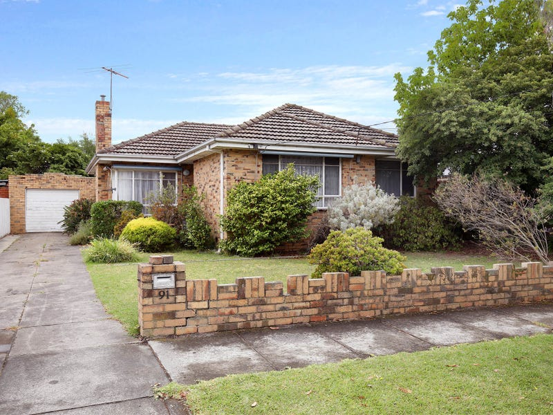 91 Stockdale Avenue, Bentleigh East, Vic 3165