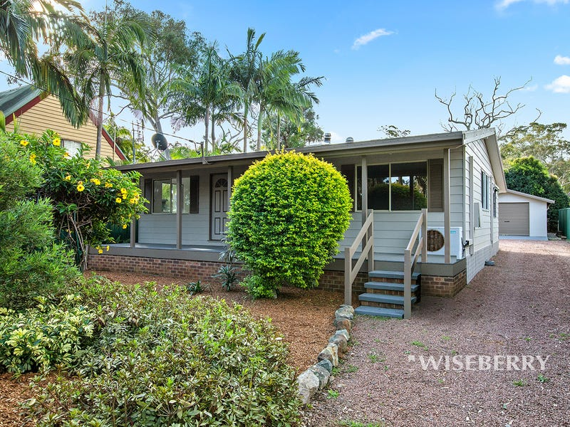 42  Findlay Avenue, Chain Valley Bay, NSW 2259