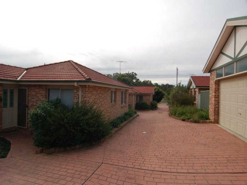 Address available on request, North Richmond, NSW 2754