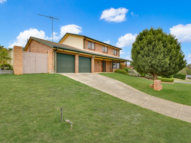 16 Bundeena Road, Woodbine, NSW 2560