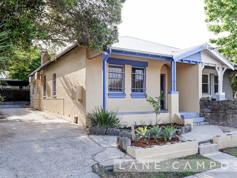 14 Alfred Street, Waratah, NSW 2298