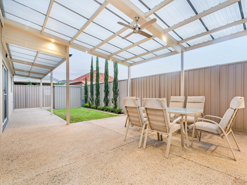 13 Thistle Avenue, Flinders Park, SA 5025