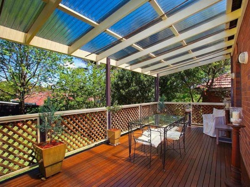 122 Epping Road, Lane Cove, NSW 2066