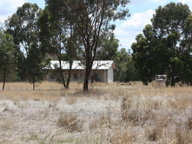 77 Winton-Lurg Road, Winton, Vic 3673