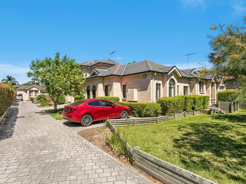 6/11-15 French Street, Kogarah, NSW 2217