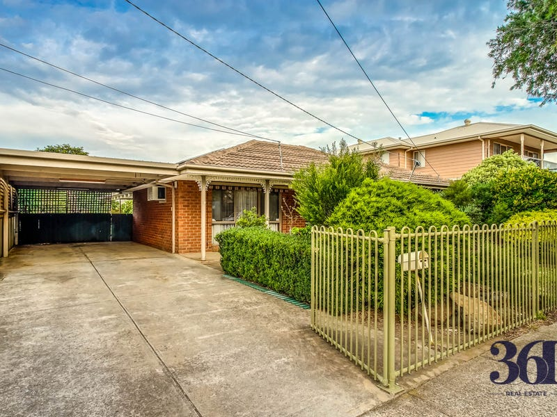 14 Macedon Street, Hoppers Crossing, Vic 3029