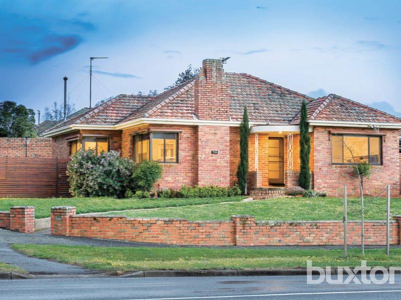 918 Ligar Street, Ballarat North, Vic 3350