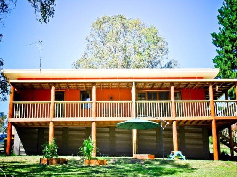 33-35 Bermagui St, Quaama, NSW 2550