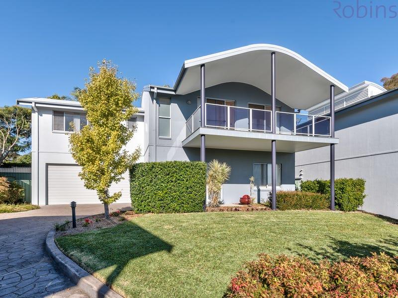 5/42 Dilkera Avenue, Valentine, NSW 2280
