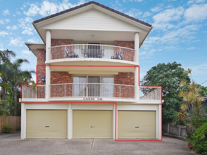 2/131 Golden Four Drive - Lanai, Bilinga, Qld 4225