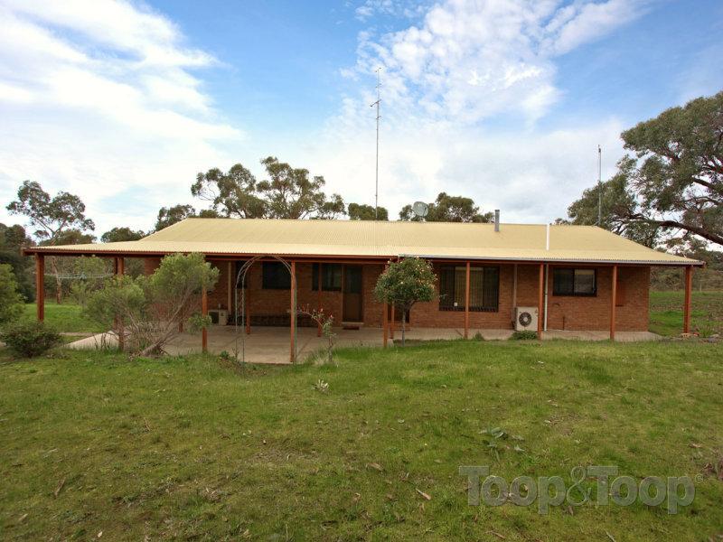 3634 Range Road, Waitpinga, SA 5211