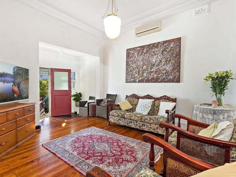 267 Stanmore Road, Stanmore, NSW 2048
