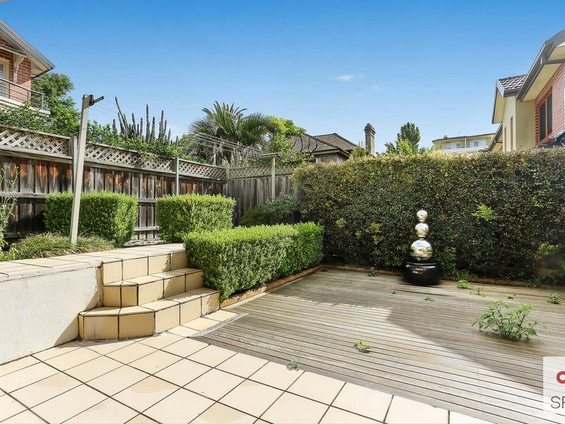 6/22 Bertram Street, Chatswood, NSW 2067