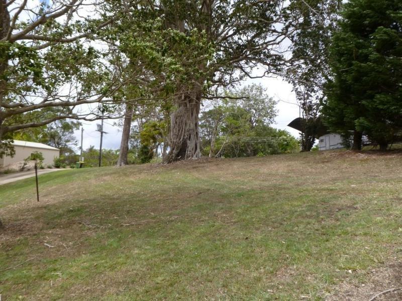 25A Angus Crescent, Kureelpa, Qld 4560