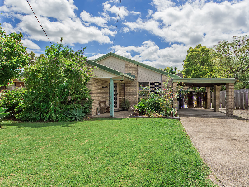 25 Bell St, Walloon, Qld 4306