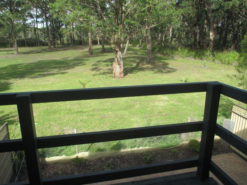 3/15 Native Way, Moruya Heads, NSW 2537