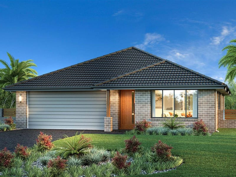 Lot 99 Creekview Court, Caboolture