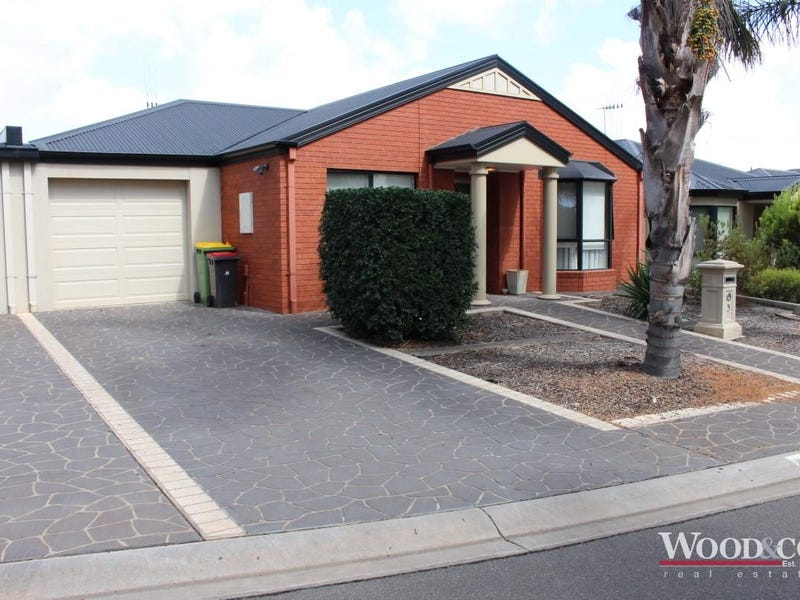 3 Betts Court, Swan Hill, Vic 3585