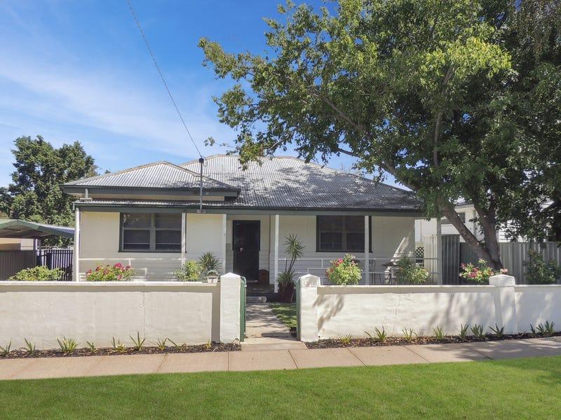 1 Bryan Street, Swan Hill, Vic 3585