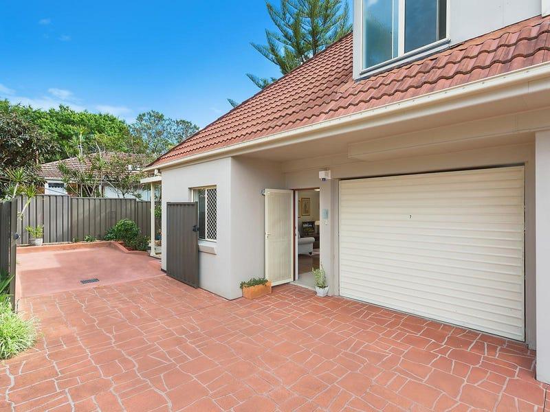 7/64 Stoney Creek Road, Beverly Hills, NSW 2209
