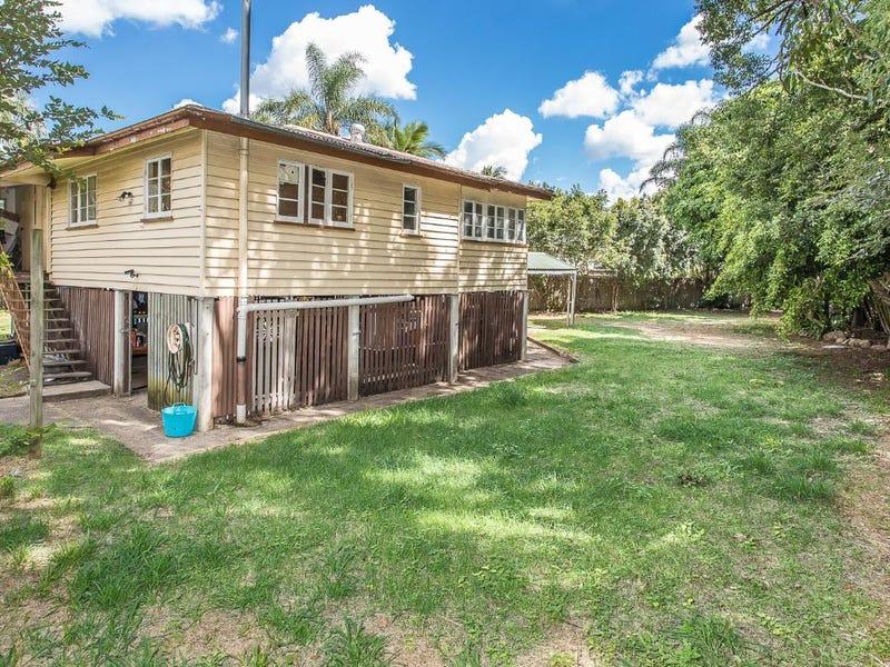 145 South Pine Road, Enoggera, Qld 4051
