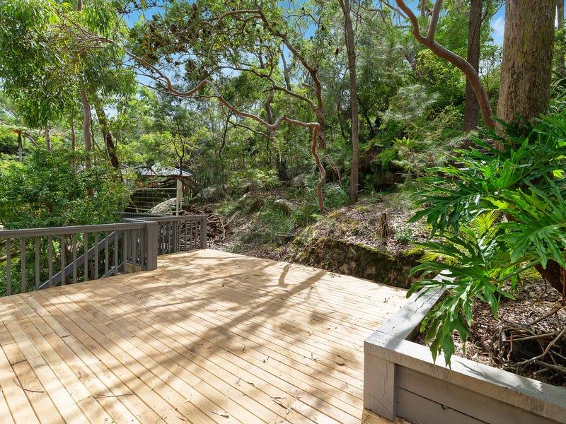 7 Kilmory Place, Mount Kuring-Gai, NSW 2080