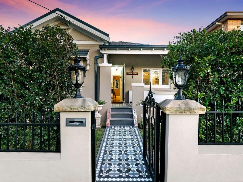 26 Lucerne Street, Belmore, NSW 2192