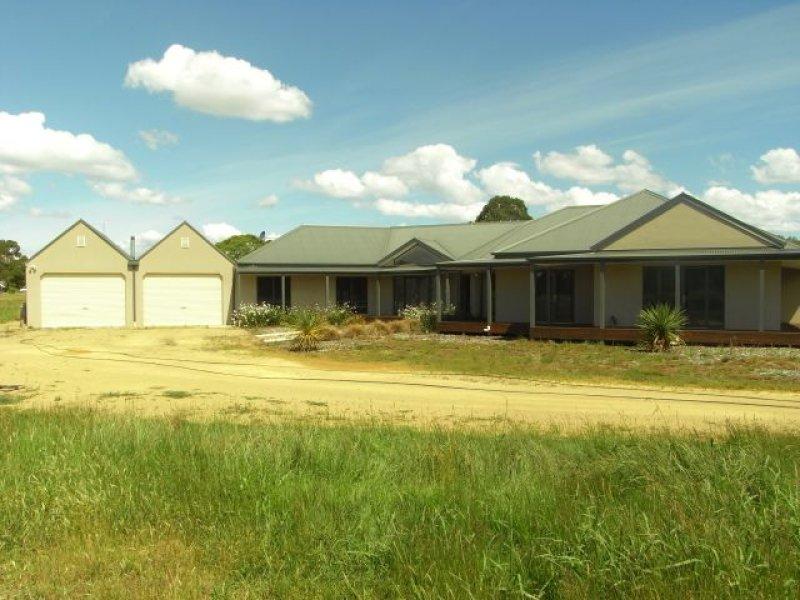 755 Frankston Flinders Road, Baxter, Vic 3911