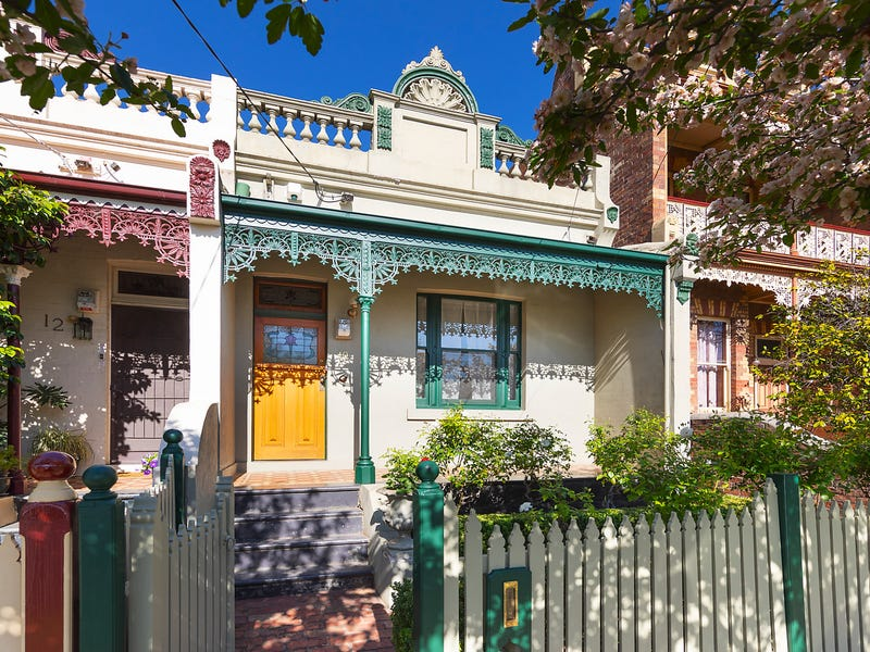 10 Bayview Terrace, Ascot Vale, Vic 3032
