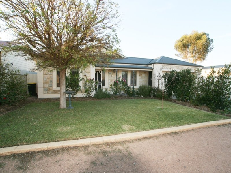7 Warmington Road, New Town, SA 5554