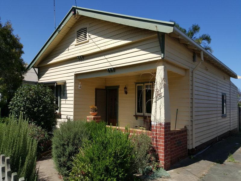 18 Petrel Street, Geelong West, Vic 3218