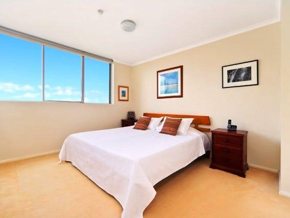 1001/4 Broughton Road, Artarmon, NSW 2064
