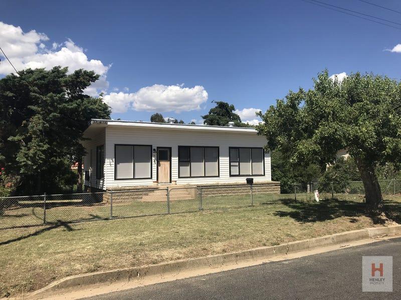 19 Myack Street, Berridale, NSW 2628