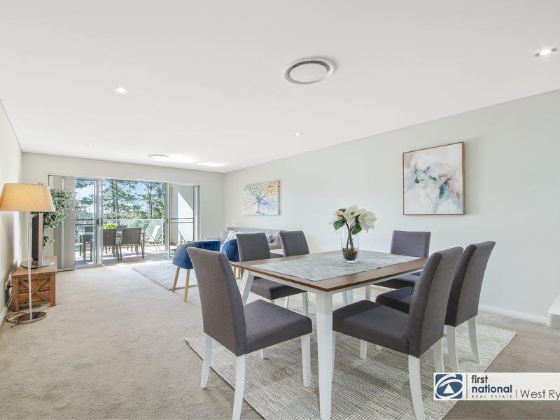 36/626 Mowbray Road, Lane Cove North, NSW 2066