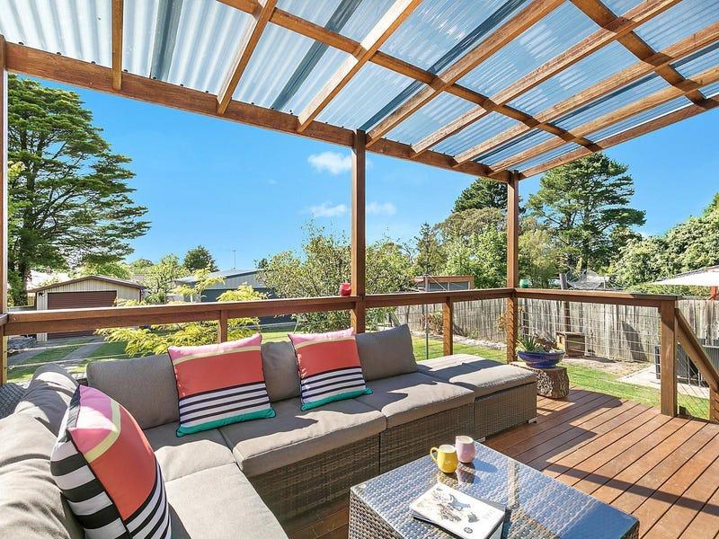 10 Fitzgerald Street, Wentworth Falls, NSW 2782
