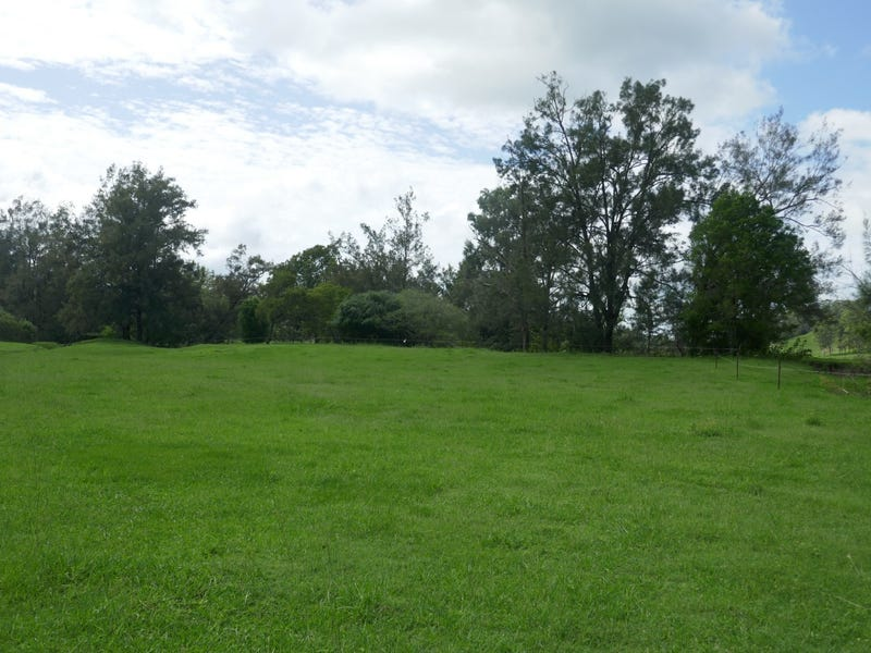1197 Afterlee Rd, Kyogle, NSW 2474