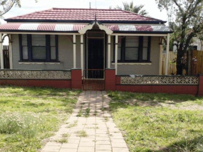 56 Cobalt Street, Broken Hill, NSW 2880
